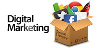 Online Media Marketing Digital Marketing